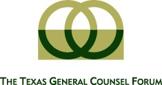 Texas General Counsel Forum