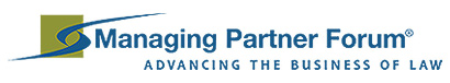 Managing Partners Forum Logo