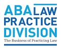 ABA Law Practice Management Section