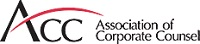 Association of Corporate Counsel (ACC)