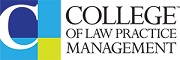 College of Law Practice Mgmt