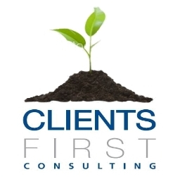 CLIENTSFirst Consulting LLC company
