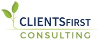ClientsFirst Consulting